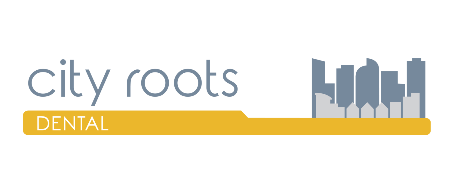City Roots Dental
