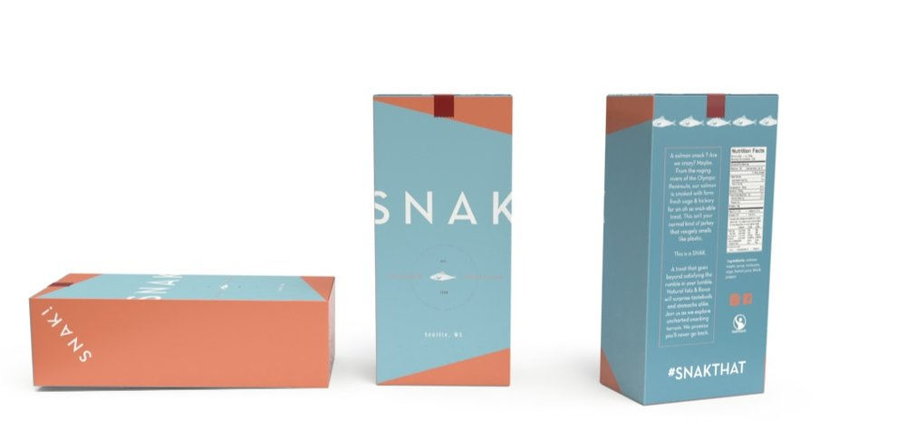 snack+salmon+high+render+.jpg