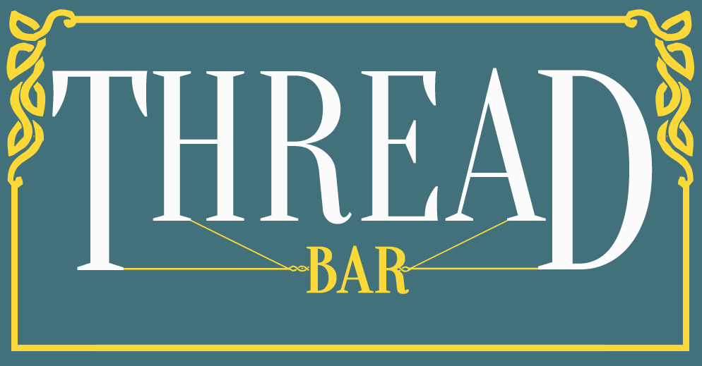 Thread Bar