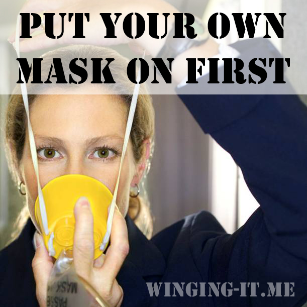 mask-on-first.jpg