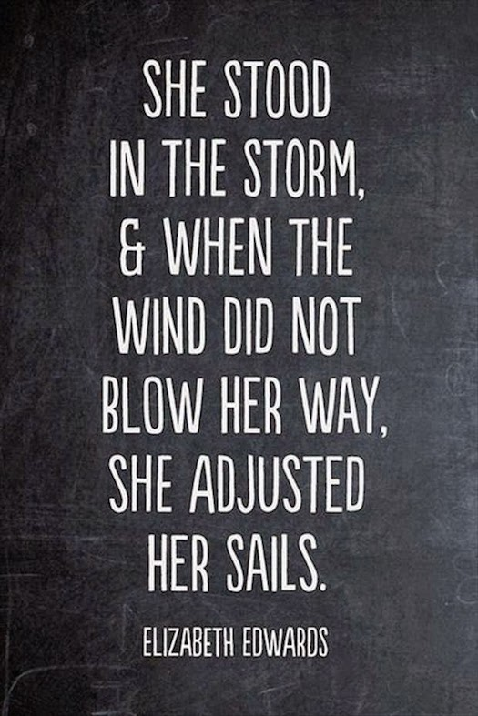 Elizabeth-Edwards-on-sailing.jpg