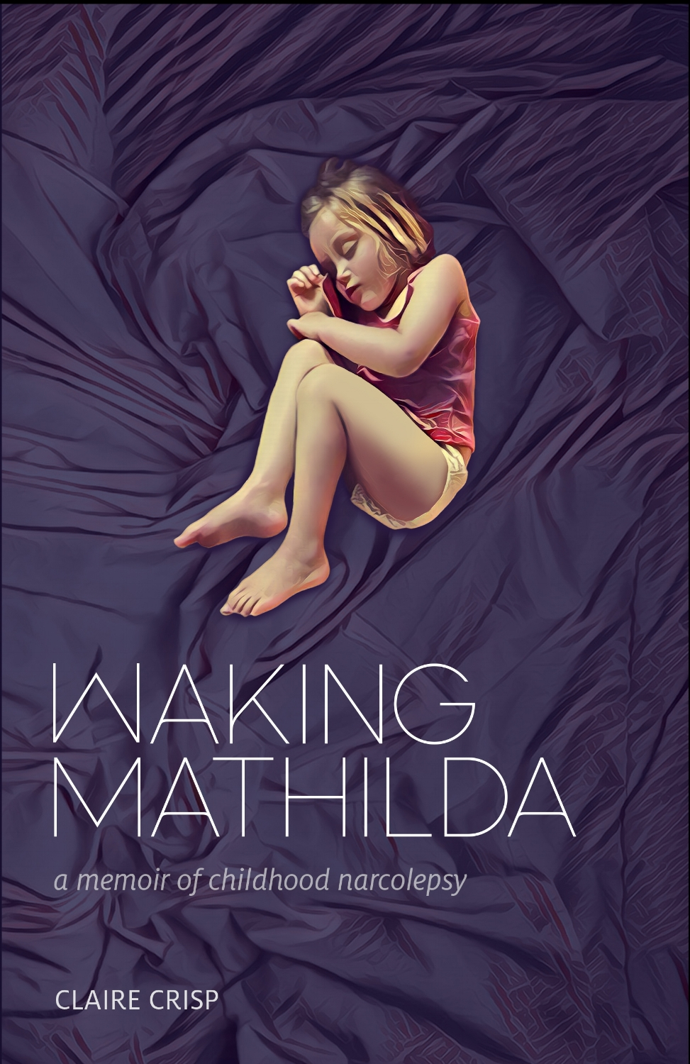Waking Mathilda Cover Art.jpg
