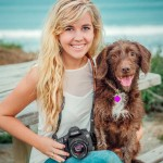 Caitlin McColl - Pet Photographer