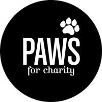 Paws for Charity Book