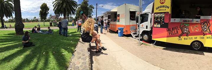 Yarraville-Gardens-Food-Trucks