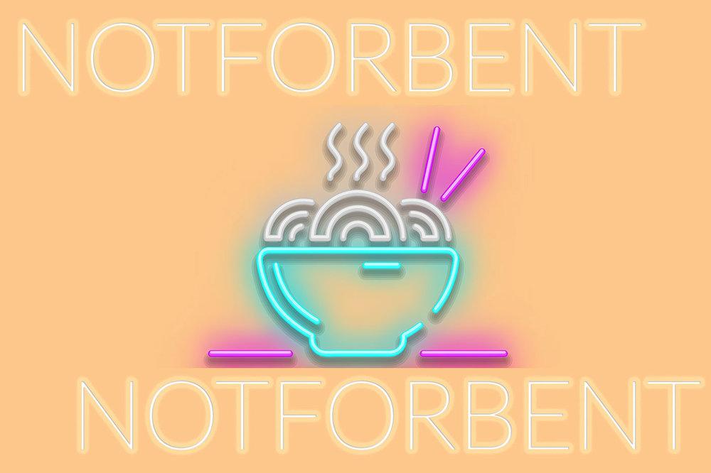 Track: Notforbent- 132 BPM