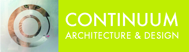 Continuum Architecture & Design
