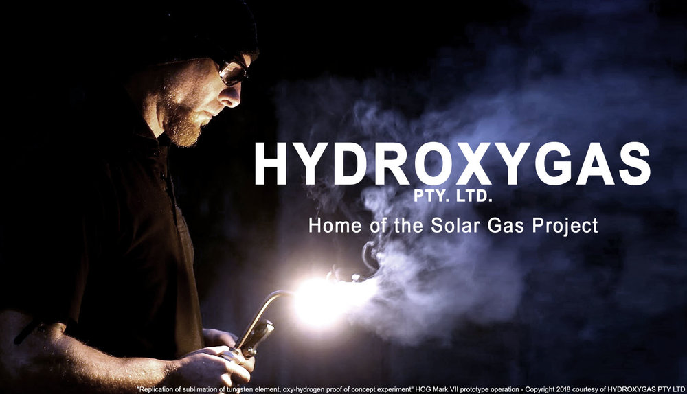 Hydroxygas02 copy.jpg