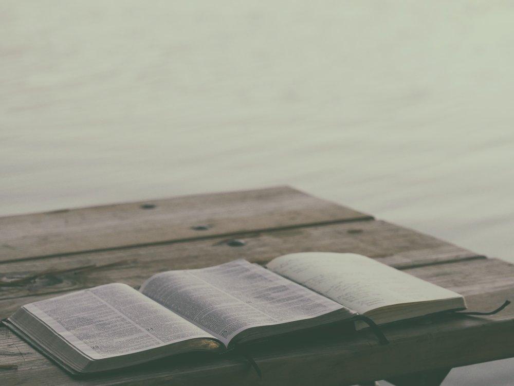 open bible image.jpeg
