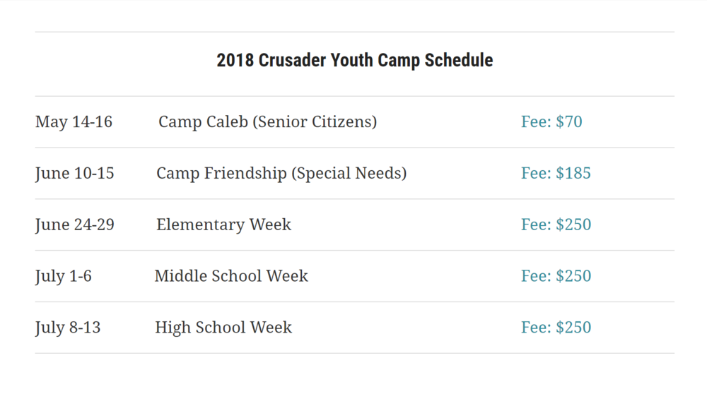 cyc schedule.PNG