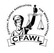 CFAWL_logo.JPG