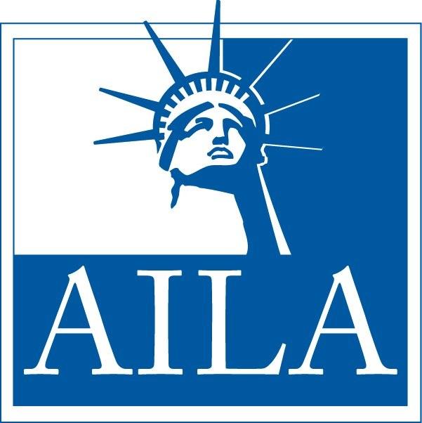 Logo-AILA.jpg
