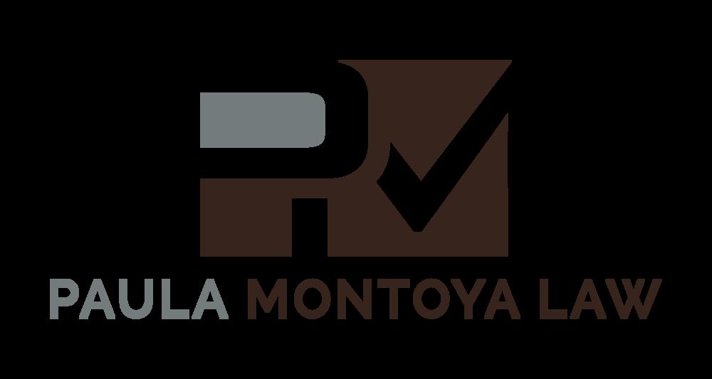 PML Logo Brown.png