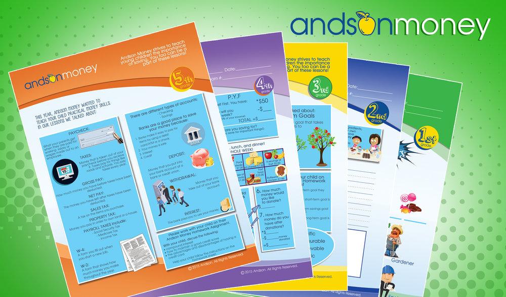 Andson_Money_Curriculum_Image.jpg