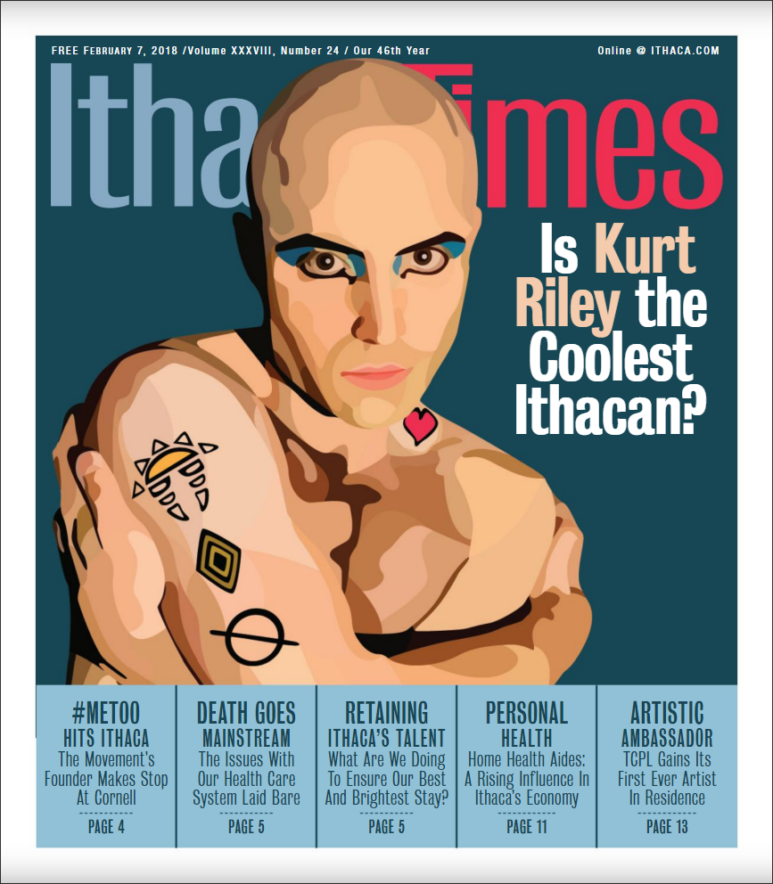 Ithaca Times 2-7-18 Cover.PNG