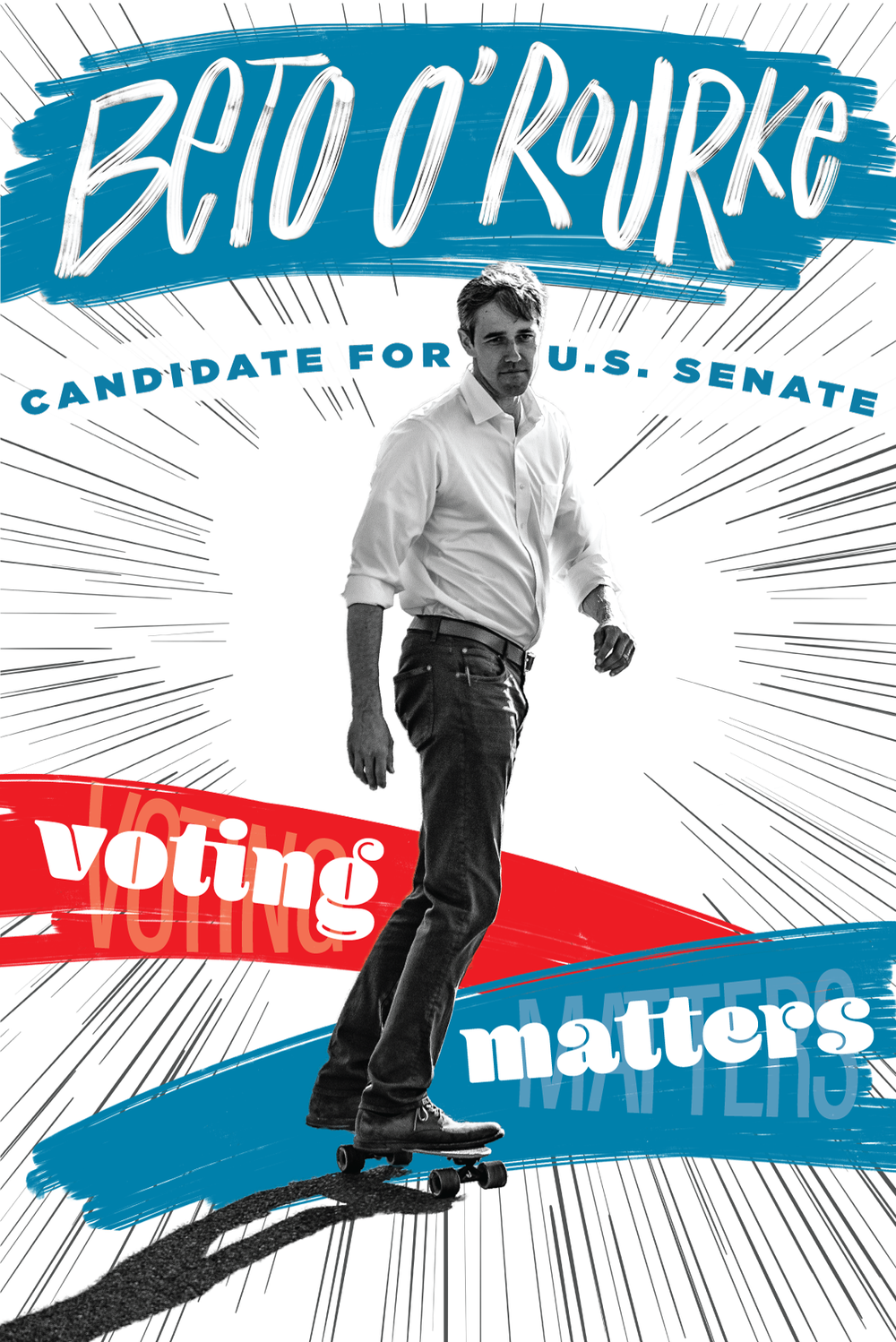 BETO-Poster.png
