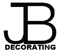 J & B  Decorating