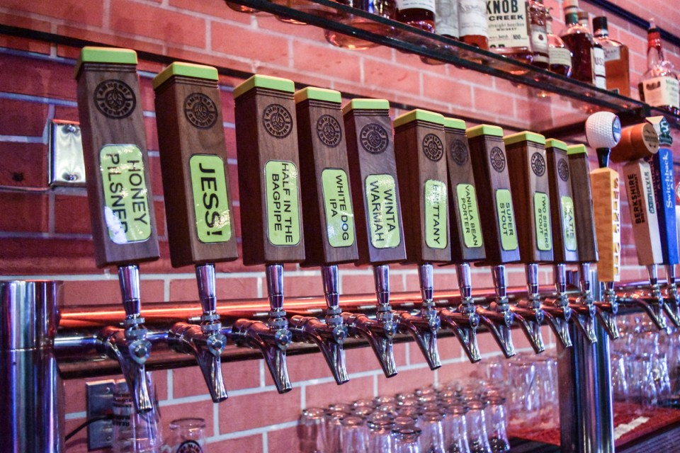 beer taps amherst.jpg