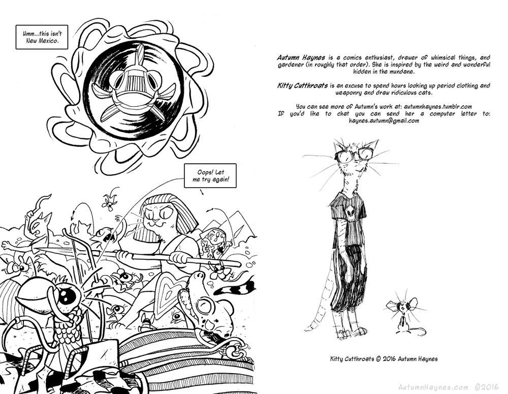 ART-KITTYCUTTHROATS-06.jpg