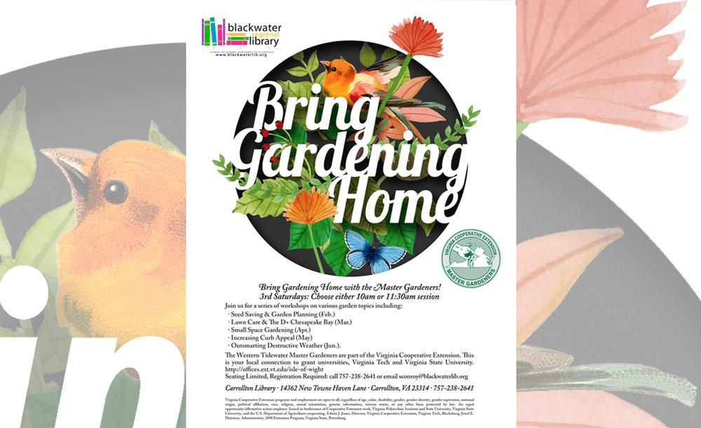 website_posters_gardening.jpg