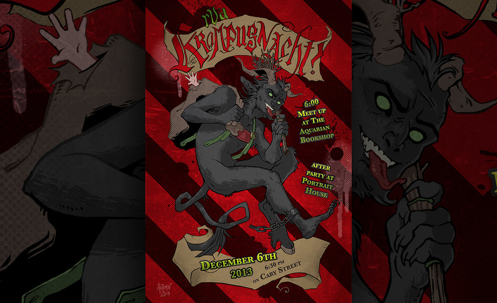 website_posters_krampus.jpg