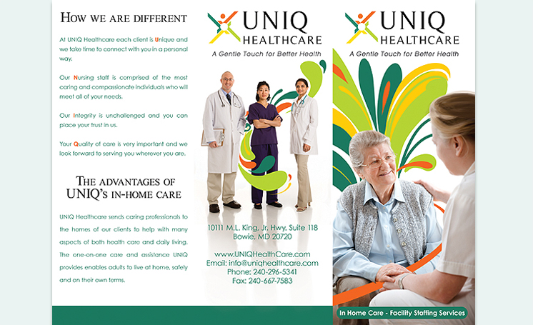 website_brochures_small_UNIQ.2jpg