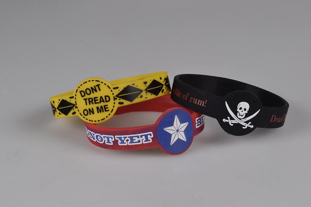 Products_bracelets.JPG
