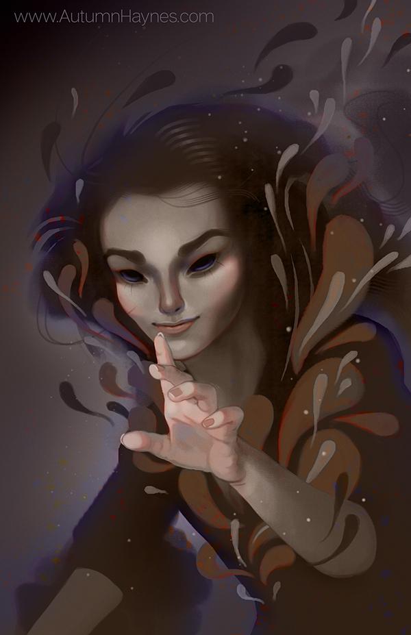 mothwoman.jpg