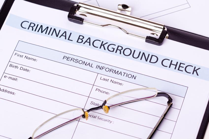 Criminal-Background-Check.jpg