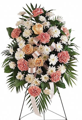 funeral arrangment.jpg