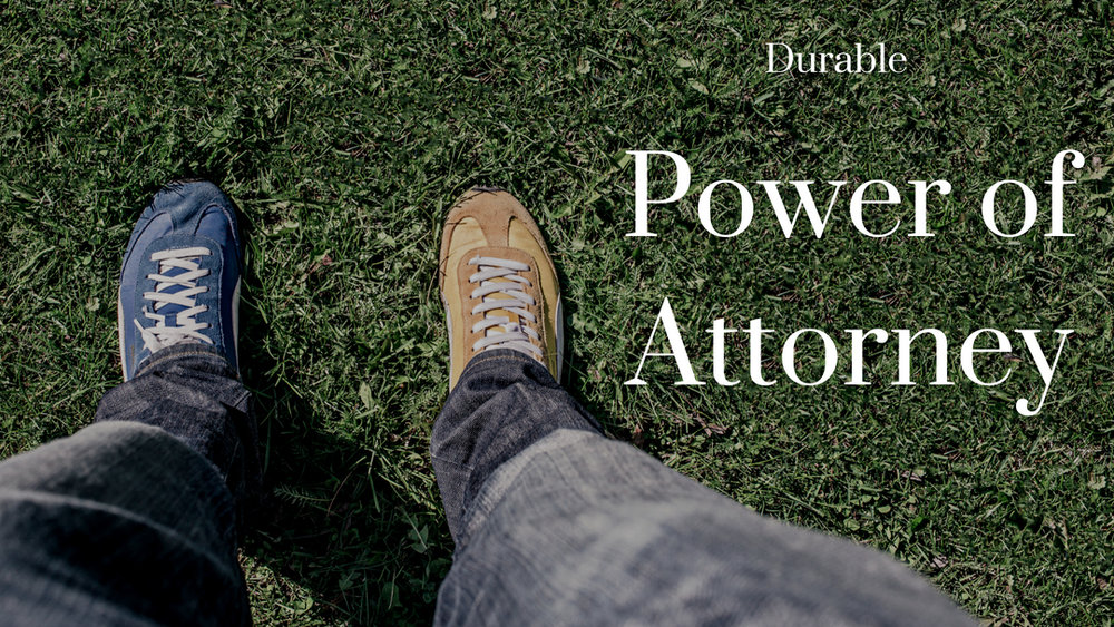 Durable Power of Attorney.jpg