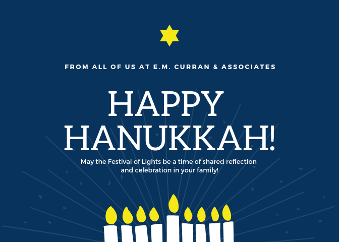 Happy Hanukkah!.png