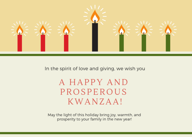 Happy Kwanzaa!.png