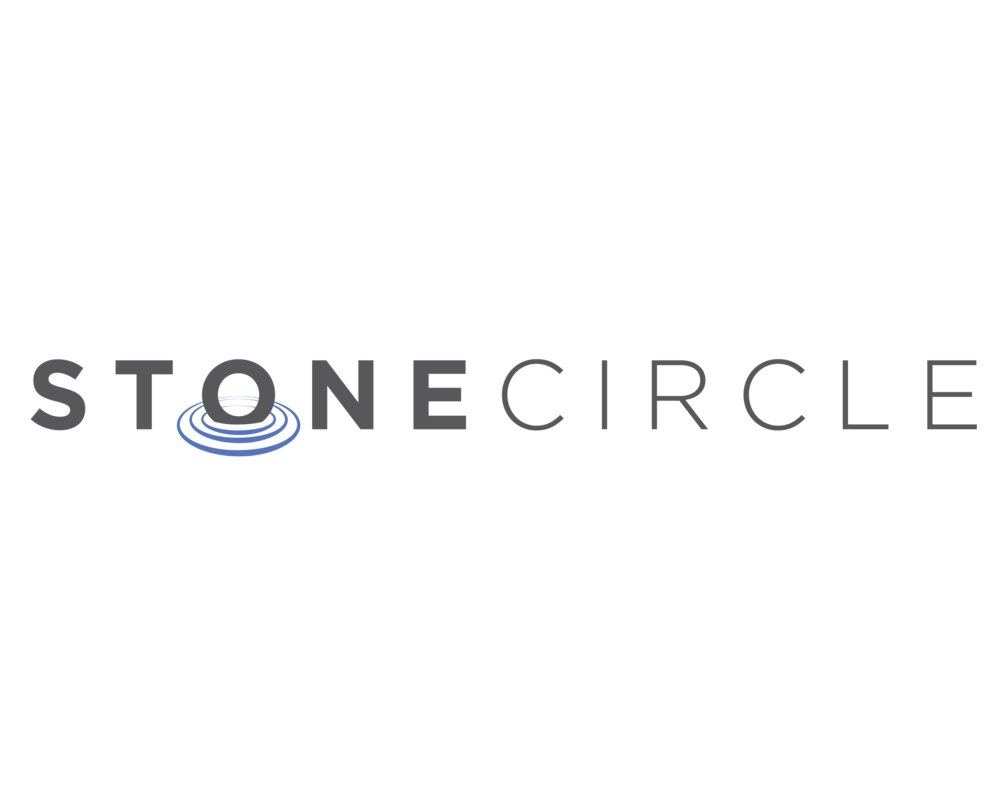 stonecircle_logo_1.jpg
