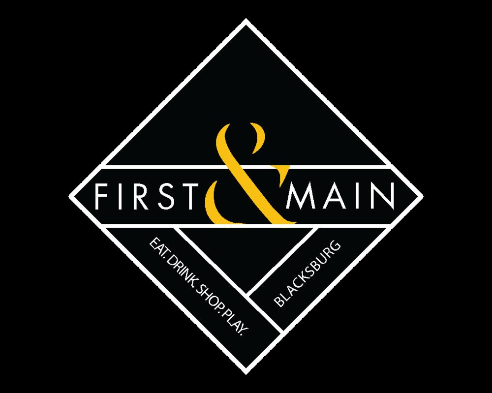 F&M Logo_Full Color.png