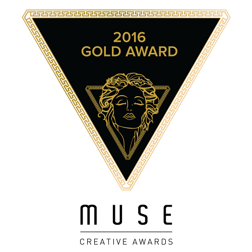 muse-gold-award-logo.png