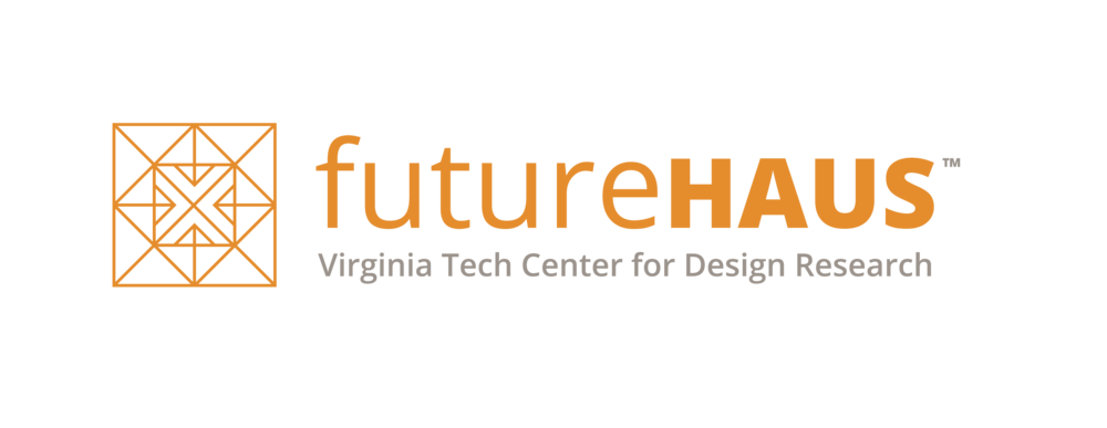 FutureHAUS Logos with Mark (1).png
