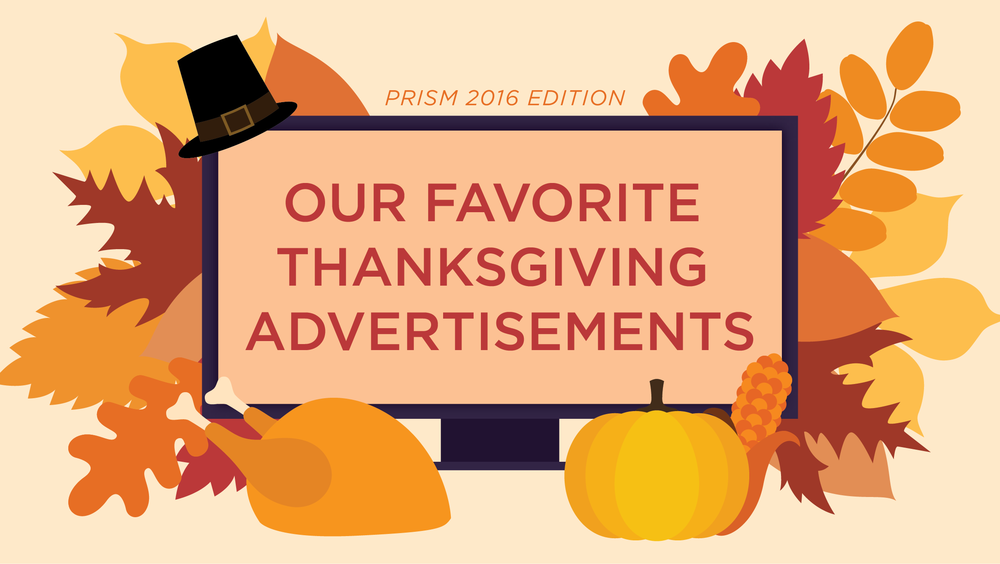thanksgivingads-01.png