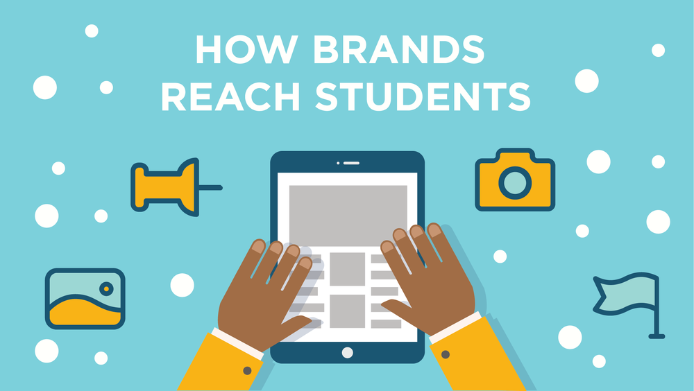 How Brands Reach Students Blog Graphic-01.png