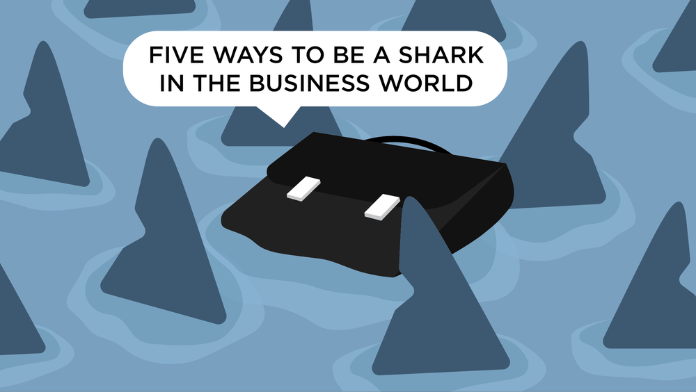 sharkinthebusinessworld-01.png