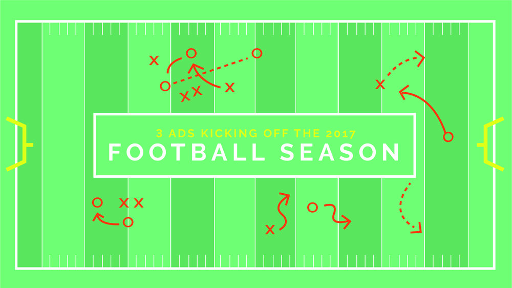 Football Ads Blog Graphic-01.jpg