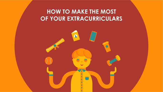 extra curricular blog header .jpg