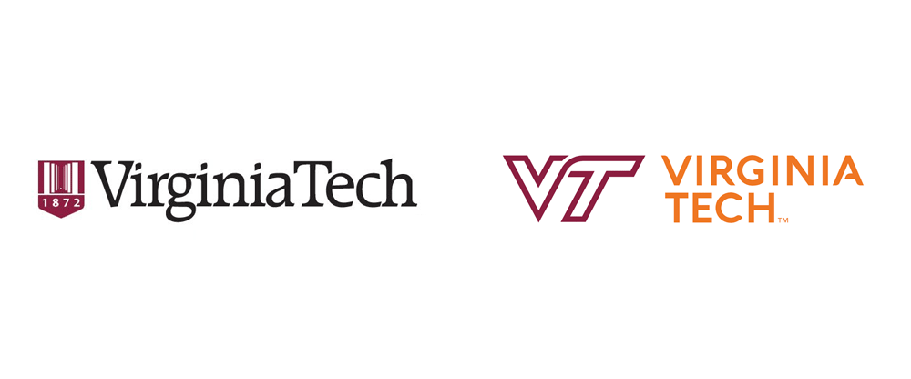 virginia_tech_logo_before_after.png