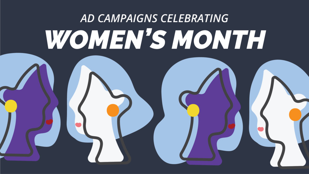 womens_month_graphic_final-11.png