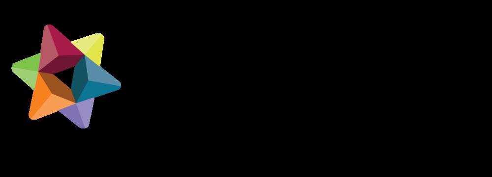 PRISM Logo-02-1.png