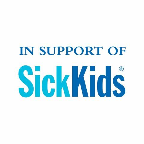 sickkids_logo-Small.jpg