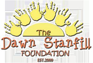 dawn-logo.png