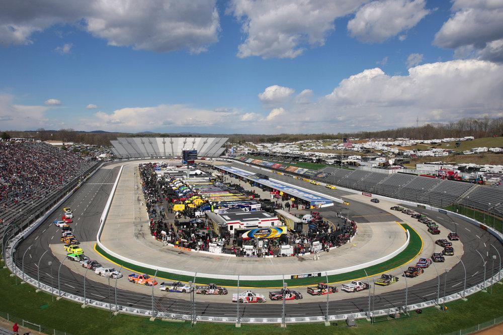 Martinsville-Speedway.jpg