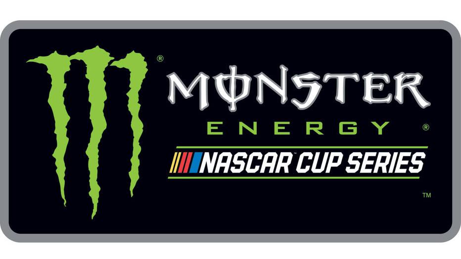 monsterenergy_cupseries_cmyk-(1).jpg