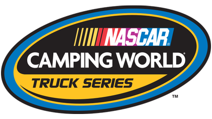 Camping_World_Truck_Series_logo.png